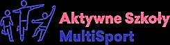 Aktywne Szkoły Multisport