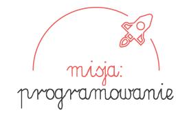 Misja programowanie