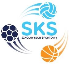 http://pspzabrodzie.szkolnastrona.pl/container///sks2017.jpg